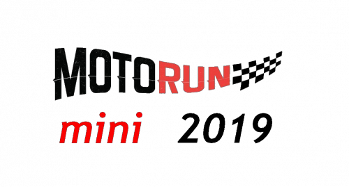 motoRun-MINI 2019